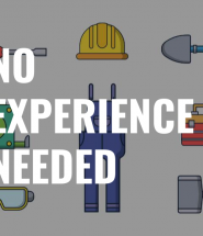 8 Entry Level Construction Jobs No Experience Needed In Post Img2