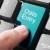 Jobs in Data Entry profile