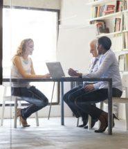 job interview careerdirectionsllc700x500