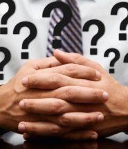 job interview questions 696x391