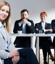 nail the interview when youre not qualified