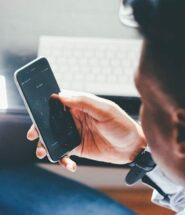 Civil Service Reviewer Apps