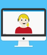 English Skype Lessons With Native Speakers