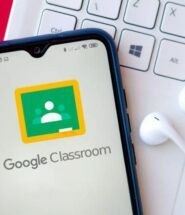 Google Classroom For Iphone