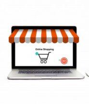 Techin The Basket Customer Reviews