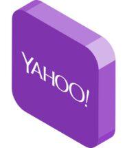 Yahoo Plus Tech Reviews