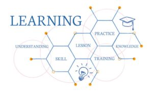 Coursera Learning How To Learn